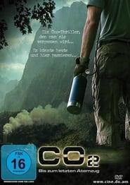 watch co2 now