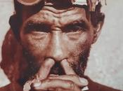 Perry, leggenda vivente della musica Reggae
