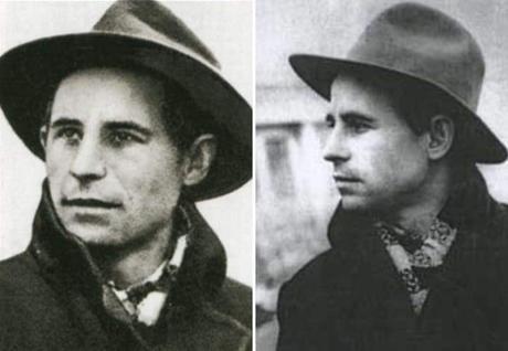 Nikolaj Rubcov (1936-1971)