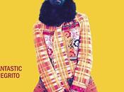 fantastico video nuovo singolo Fantastic Negrito