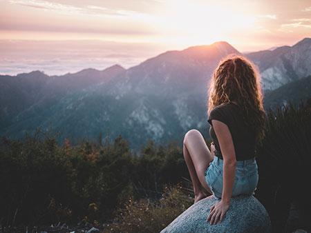 Elogio alla Lentezza: Ritrovare il ritmo con la meditazione