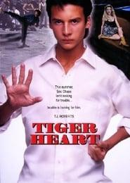watch Tiger Heart now
