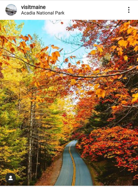 new-england-boston-foliage-quando-itinerario