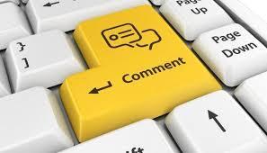 Commenti nel blog: partecipazione e widget per i lettori