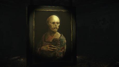 Layers Of Fear – Recensione