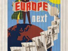 Cosa succederà nella settimana corta dell'Europa