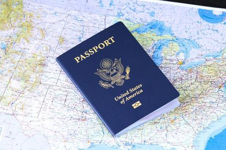 ESTA, indispensabile per recarsi negli USA