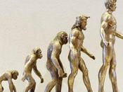 Questa pandemia dimostra nessuna abitudine eterna, cambiare basta volerlo