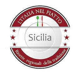 L'Italia nel piatto - sicilia