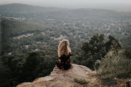 Cosa significa davvero respirare: Come prenderci cura di noi con il respiro