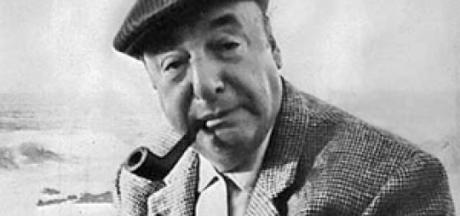 Pablo Neruda e la sua Ode al Pomodoro