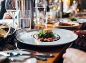 Corso online critica gastronomica Valerio Visintin