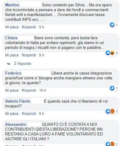 https://static.nexilia.it/nextquotidiano/2020/05/quanto-ci-%C3%A8-costata-la-liberazione-di-silvia-romano-insulti-social-2.jpg