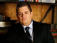 """""""Agents Of SHIELD 7"""": Patton Oswalt tornerà nella serie"""