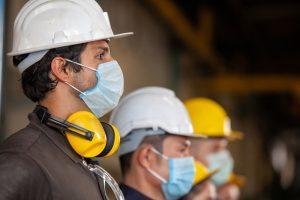 Decreto rilancio, credito d'imposta all'80% per adeguare gli ambienti di lavoro