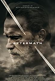 Aftermath - La vendetta Poster