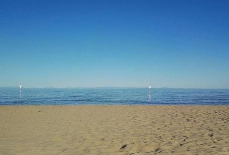 Estate 2020: le nuove regole in spiaggia ai tempi del Covid