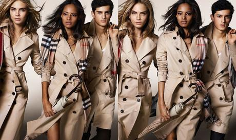 TREND ALERT: TRENCH COATS FOR SPRING 2020