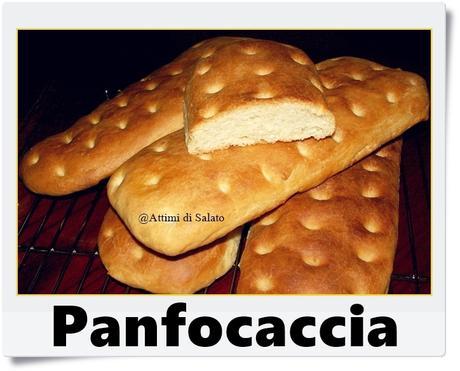PANFOCACCIA