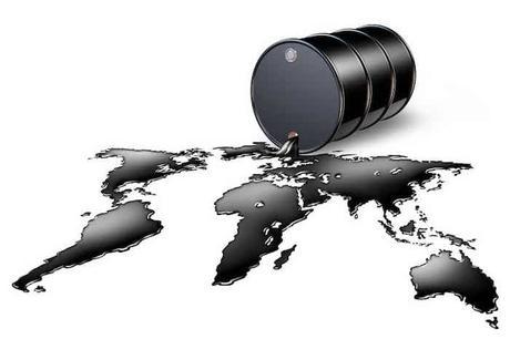Chi produce più petrolio nel mondo? Ecco i primi 10 paesi