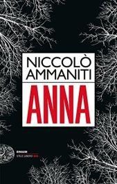 » Anna, di Niccolò Ammaniti – Recensione