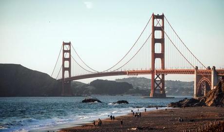 Mangiare a San Francisco: 10 notizie curiose sulla cucina della città californiana