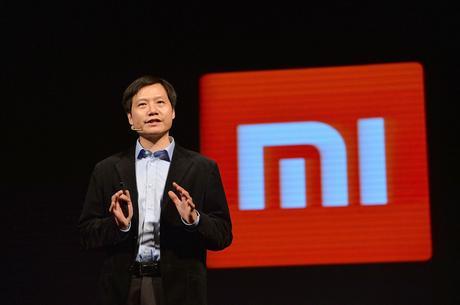 Xiaomi: risultati trimestrali in rialzo nonostante il Covid-19