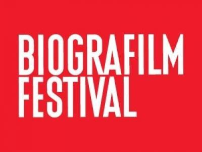 Biografilm Festival XVI Edizione, i film in programma