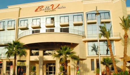 Egitto | Hurghada | Assalto terroristico | Hotel | Stato Islamico ...