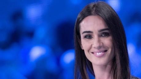 """CS_Su Canale 5 nuovo appuntamento con """"Verissimo – Le Storie"""