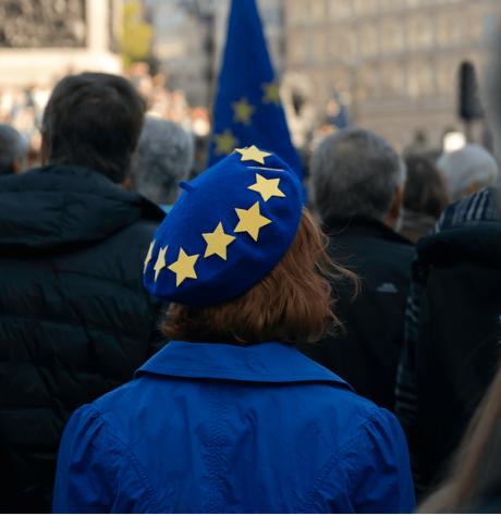 Un progetto, un metodo e un'agenda per non sciogliere l'Unione europea