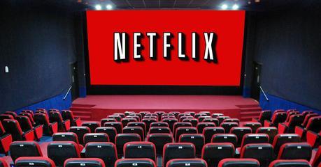 Netflix chiude numerosi account: ecco chi è a rischio