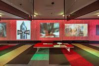 Galleria Campari: Inaugura il tour virtuale del Museo