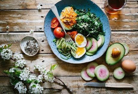 5 errori da non commettere per l'alimentazione d'estate