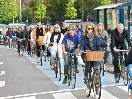 Quanto è stupido non usare le biciclette? Le Top10 di Amazon