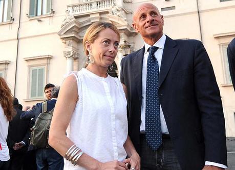 Nuovo sindaco di Roma? La corsa al Campidoglio si avvia a ridursi in farsa