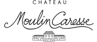 Clôt de Félines a Entrevaux =natura, simpatia e vini