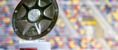 Zweite Bundesliga, 27° giornata: non trionfano le prime tre, ne approfitta l'Heidenheim