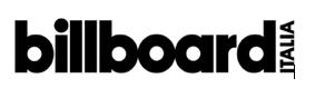 CS_BILLBOARD #Forthemusic – l'iniziativa a sostegno di artisti e professionisti della filiera musicale in difficoltà