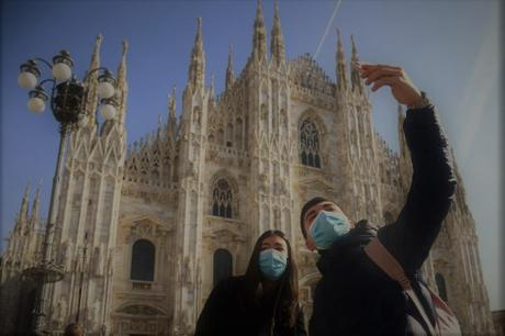 Vedi Milano e poi muori