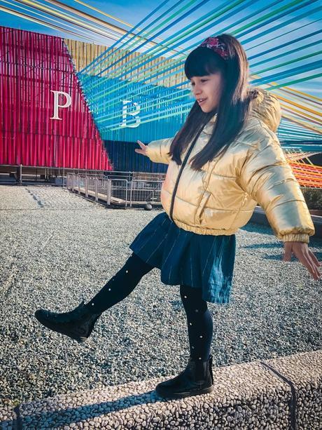 Pitti Bimbo 2020, Playtime Paris e fiere moda bambino: nuove date e nuove opportunità