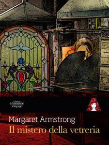 Edizioni Le Assassine: le donne al centro della letteratura gialla