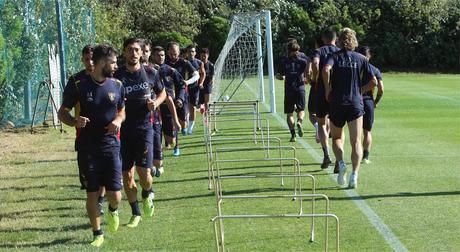 Serie A, domani si decide sulla ripartenza. Scontro sui diritti tv tra club e Sky