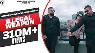 Ek Raat Song Download Mp3 Wapwon