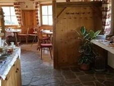 Cinque buoni motivi fare vacanza masi dell'Alto Adige bambini