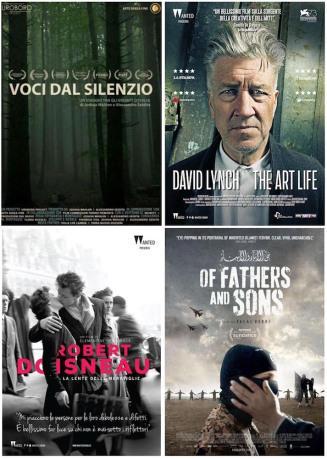 """""""CinetecaMilano Premium"""", una nuova proposta streaming"""