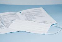 Ninfea Srl.: La mascherina riutilizzabile certificata!