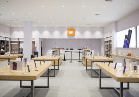 Xiaomi: gli smartphone acquistati in cina avranno la garanzia europea di 2 anni