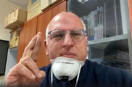 Paolo Ascierto