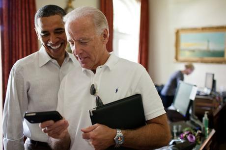 La difficile scelta elettorale di Joe Biden